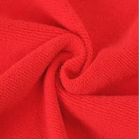 China Terry Toweling Fabric on sale