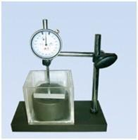 Quality Rock Lateral Restraint Swelling Rate Meter for sale