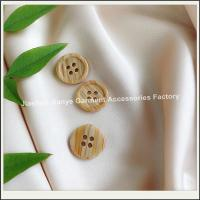 Quality Resin buttons wholesale for sale