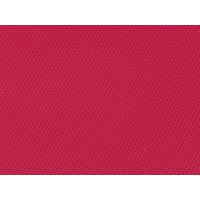 Quality fabric series Toothpick strip for sale