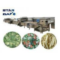 Quality Dough divider rounder for sale
