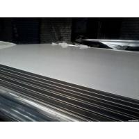 Quality Buy Prime Hot Rolled Sheet In Coil for sale