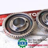 China aluminum circle punch slewing ring gear swing circle on sale