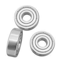 Buy cheap Stainless steel balls bicycle bearing low noise s6202 bearing from wholesalers