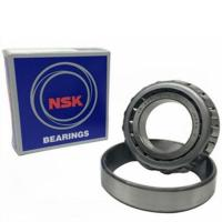 Buy cheap High speed tapered roller bearing 32230 bearing from wholesalers