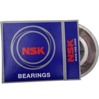 Buy cheap High precision bearings supplier 6310 nsk ball bearing for sale from wholesalers
