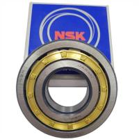 Buy cheap Precision double row roller bearing nsk cylindrical roller bearing from wholesalers