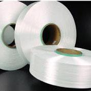 Quality Polyester Full Draw Yarn (FDY) for sale