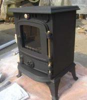 Quality Wood Stoves for sale