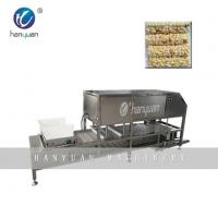 Quality Rice Candy Bar Machinery for sale
