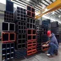 Quality aisi 4140 forged steel bar for sale