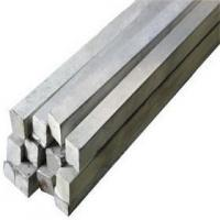 Buy cheap china thin rectangular steel tube from wholesalers