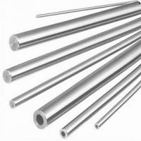 Quality hot rolled ms steel angle bar for sale