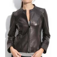 Quality Fashion Jackets & Coats Detail Article No#. TW-778 New for sale