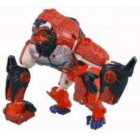 Quality Botcon 2014 - Custom Figure Primal Prime - MISBAGby Hasbro for sale