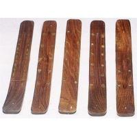 Quality Wooden Incense Holders And Burners for sale