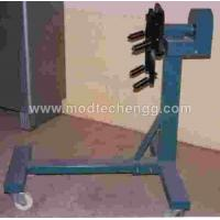Quality Engine Portable Stand Garage Tools & Equipments for sale