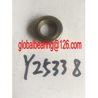 Quality Y253308 textile machine negate bearing blade V inner ring for sale