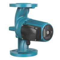 Quality DN40 Flanged Ports Circulating Pump for sale