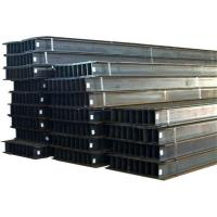 Quality H-steel for sale