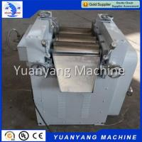 Quality SMSeriesThreeRollerMill Basket Mill for sale