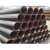 Quality Cr Mo steel ASTM plate for sale