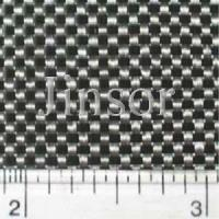 Quality JINSOR carbon fiber fabrics detail specifications for sale