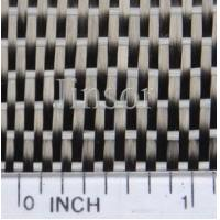 Quality JINSOR Unidirection carbon fiber fabrics detail specifications for sale