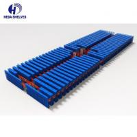 Buy cheap Mezzanine Floor Racking System from wholesalers