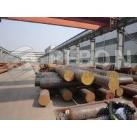 Quality Alloy structural steel bar 50Cr hot rolled round bars and forged round bars for sale