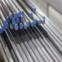 Buy cheap 40MnB forging steel round bar exporters from wholesalers