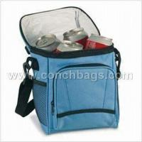 Quality CN199008121733 Cooler Bag, Suitable for Promotional Purposes for sale