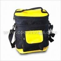 Quality CN199008121733 Cooler Bag with Insulated Lining for sale