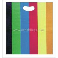 Quality CN199008131321 Plastic Shopping Bag for sale