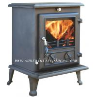 Buy cheap stove products JA017 from wholesalers