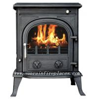 Buy cheap stove products JA042B from wholesalers