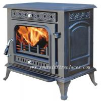 Buy cheap stove products JA031B from wholesalers