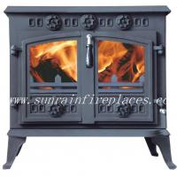 Buy cheap stove products JA006B from wholesalers