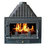 Buy cheap stove products JA076 from wholesalers