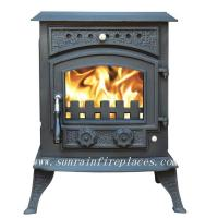 Buy cheap stove products JA040B from wholesalers