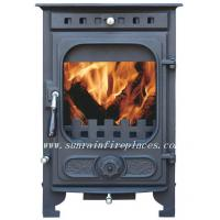 Buy cheap stove products JA039B from wholesalers