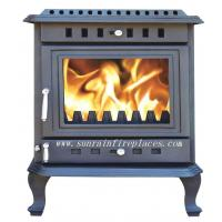 Buy cheap stove products JA035LB from wholesalers