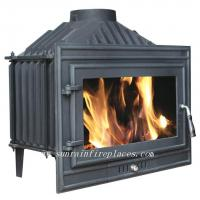Buy cheap stove products JA007 from wholesalers
