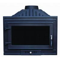 Buy cheap stove products JA007S from wholesalers
