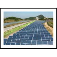 Buy cheap New renewable energy from wholesalers