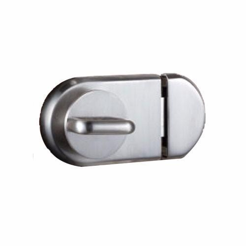 Buy Bathroom Partition Latches at wholesale prices