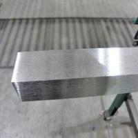 Quality SA633 Gr.C steel plates supplier for sale
