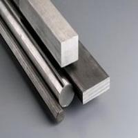Quality SA656 Gr.60 steel plate supplier for sale