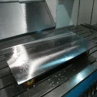 Quality SA588 Gr.A steel sheet for sale