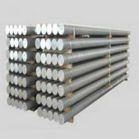 Quality A514 Grade A steel plates supplier for sale